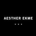 Aesther Ekme company logo