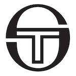 Sergio Tacchini company logo