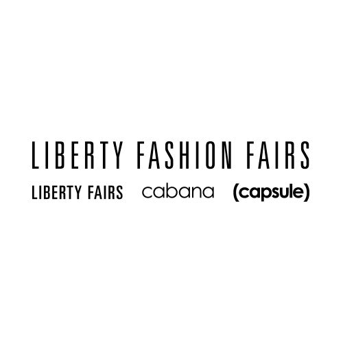 LIBERTY FASHION FAIRS company logo
