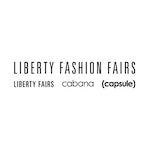 LIBERTY FASHION FAIRS company logo