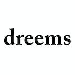 DREEMS company logo
