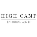 High Camp Supply company logo