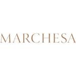 Marchesa company logo