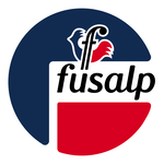 Fusalp company logo