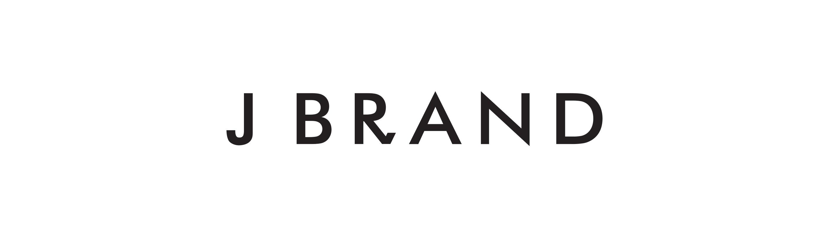 Profile image for J Brand