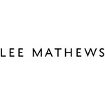 Lee Mathews company logo