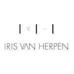 Iris Van Herpen company logo