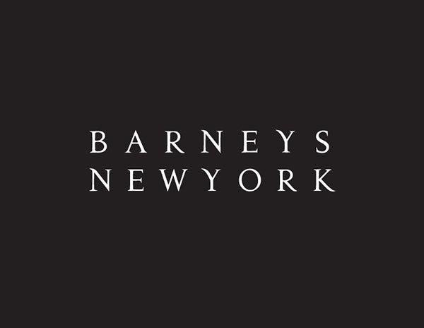 Profile image for Barneys New York