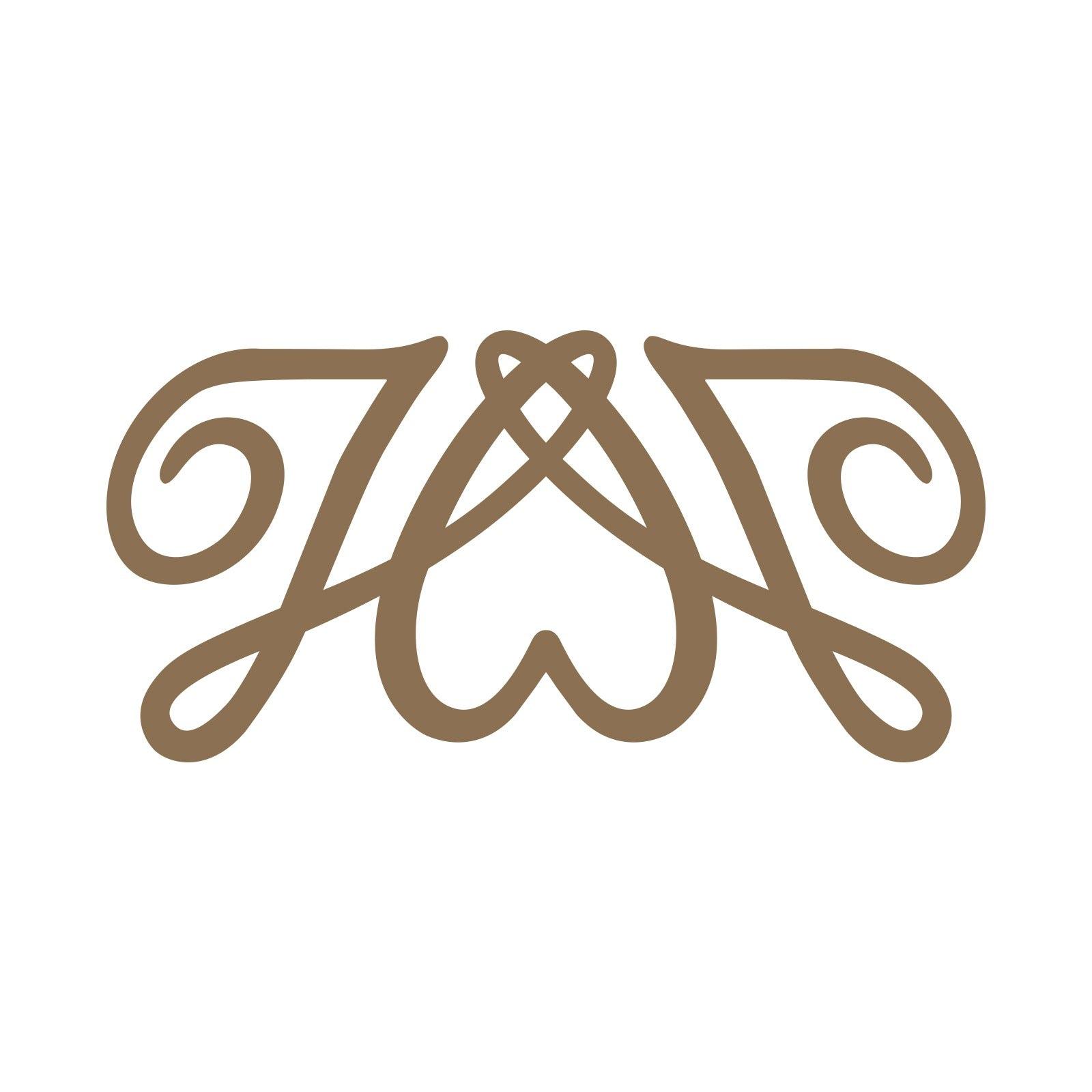 House of Hackney company logo