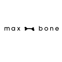 Max-Bone company logo
