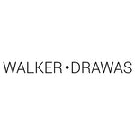 Walker Drawas company logo