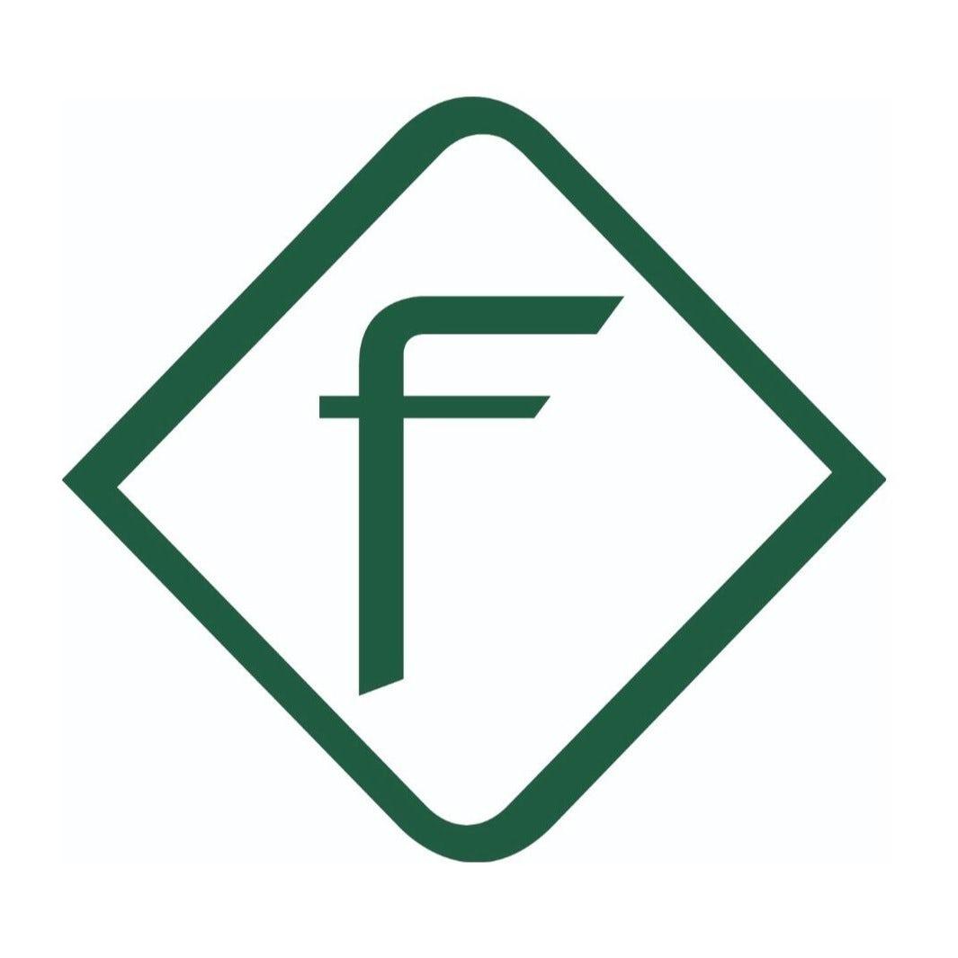 Fenwick company logo