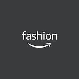 Bof Search Amazon Fashion The Business Of Fashion