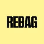 Rebag company logo