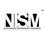 NISM company logo
