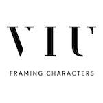 VIU Eyewear company logo