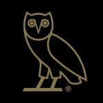 October's Very Own company logo