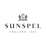 Sunspel company logo