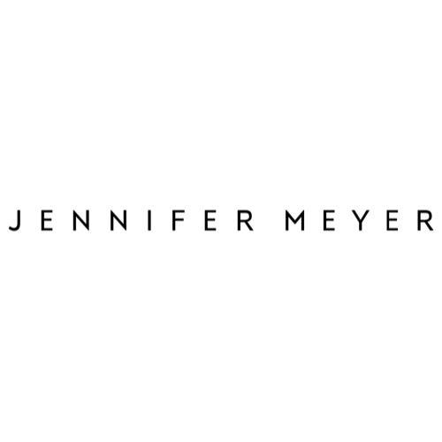 Jennifer Meyer company logo
