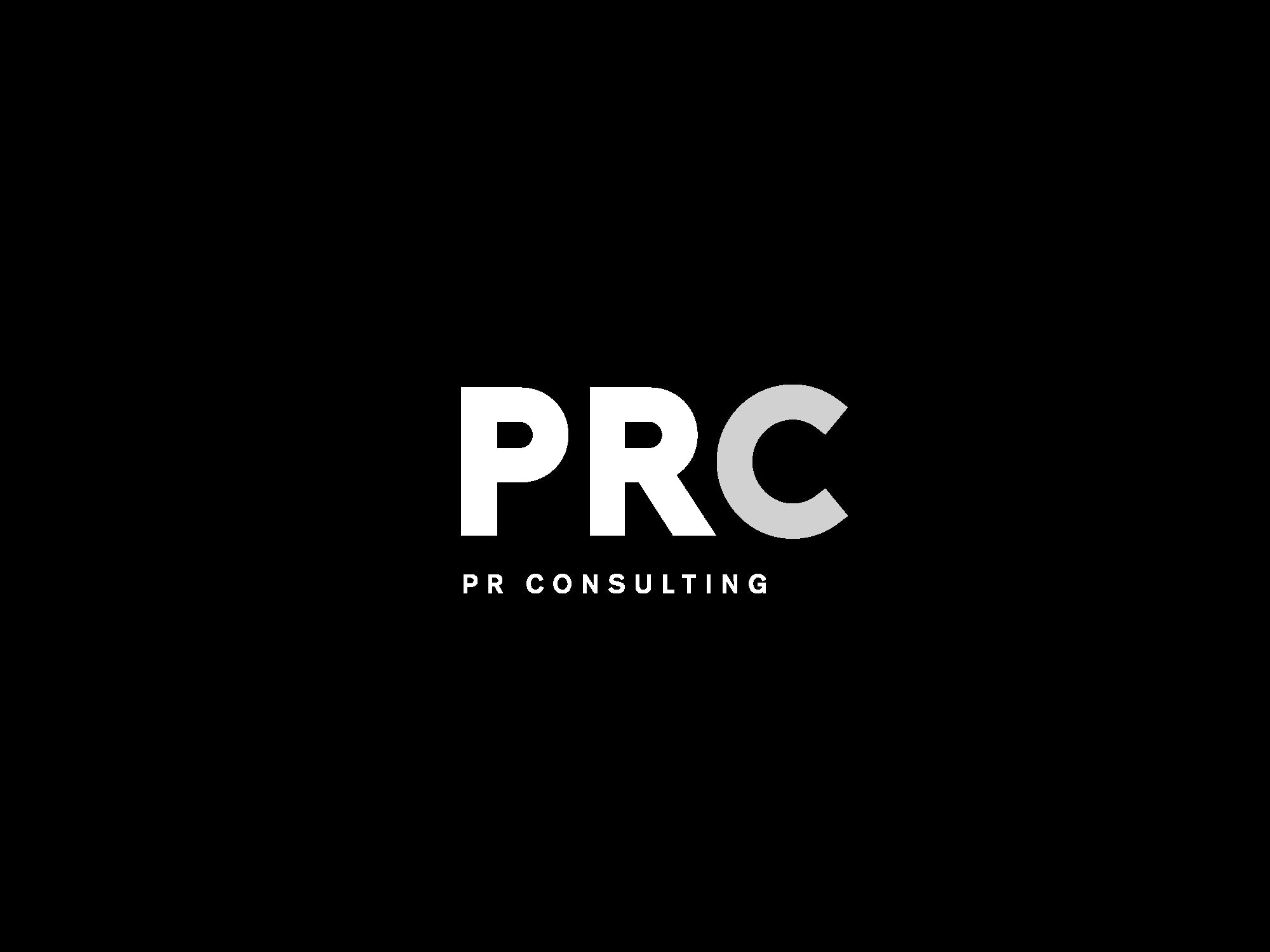 Profile image for PR Consulting