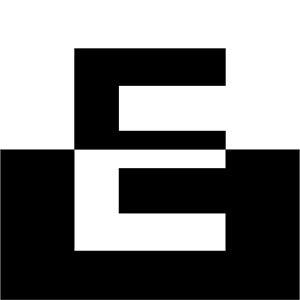 Everpress company logo