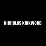Nicholas Kirkwood company logo