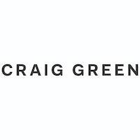 Craig Green