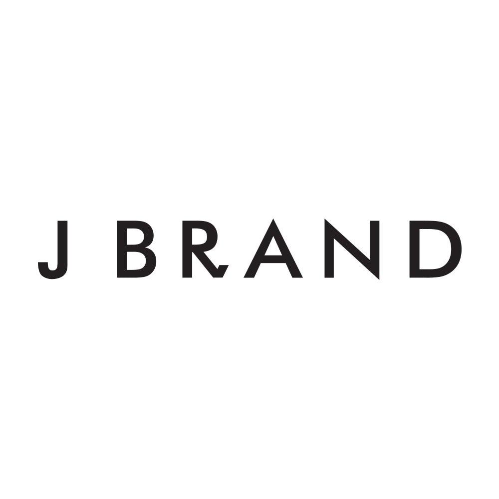 J Brand company logo