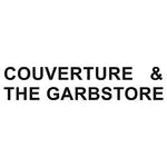 Couverture & The Garbstore company logo
