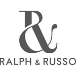 Ralph & Russo company logo