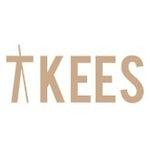 TKEES company logo