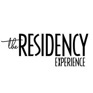 The Residency Experience company logo