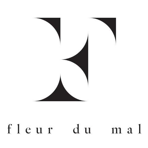 Fleur du Mal company logo