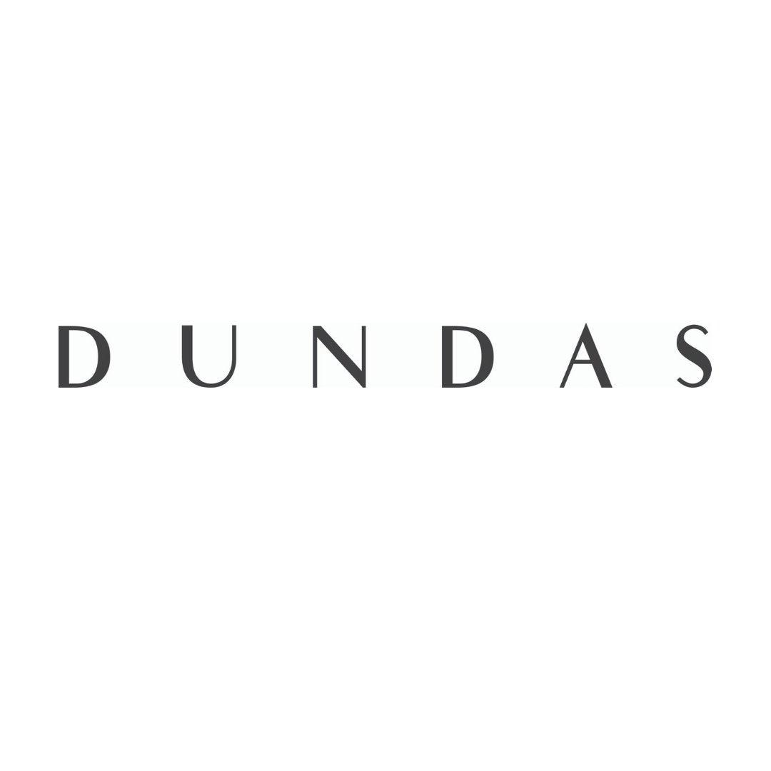 Dundas Worldwide company logo