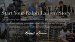Profile image for Ralph Lauren