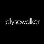 Elyse Walker company logo