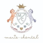 Marie-Chantal company logo