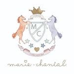 Marie-Chantal company logo