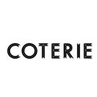 Coterie company logo