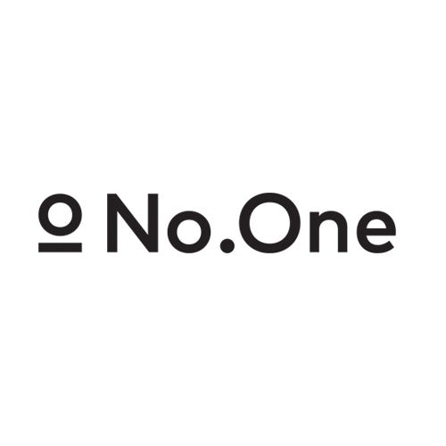 No.One company logo