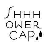 SHHHOWERCAP company logo