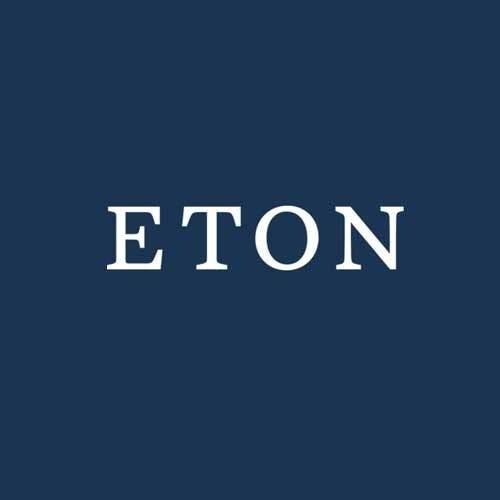 Eton company logo