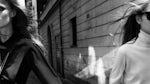 Profile image for Massimo Dutti