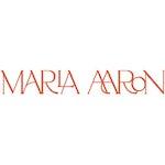 Marla Aaron company logo