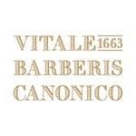 Vitale Barberis Canonico company logo