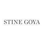 Stine Goya company logo