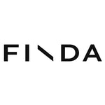 Finda company logo