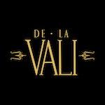 De La Vali company logo