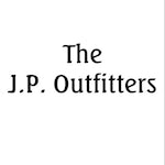 JP Outfitters company logo
