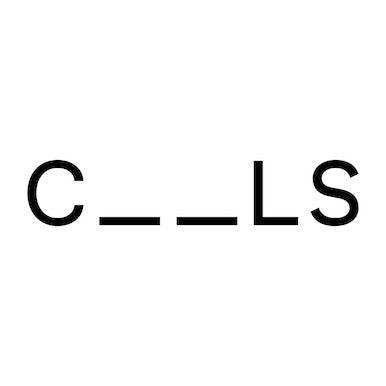 COOLS company logo